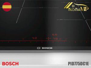 Bếp từ ba Bosch PID775DC1E 6500W
