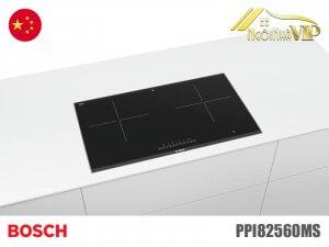 Bếp từ đôi Bosch-PPI82560MS công suất 3600W