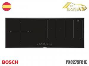 Bếp từ Bosch-PXC275FC1E công suất 7400W