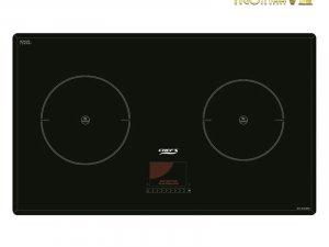 Bếp từ đôi Chef's EH-DIH890 4000W