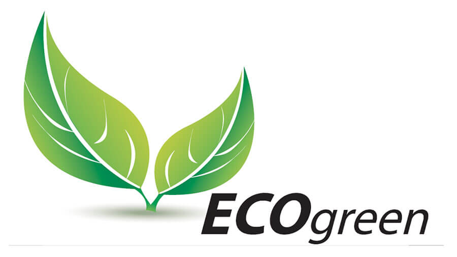Công nghệ tiết kiệm điện ECOgreen