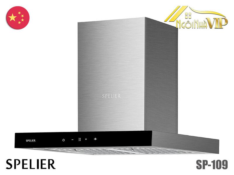 Hút mùi Spelier SP 109