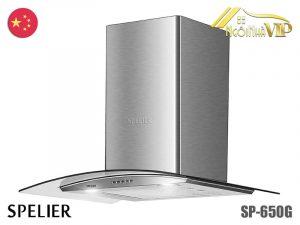 Hút mùi Spelier SP 650G