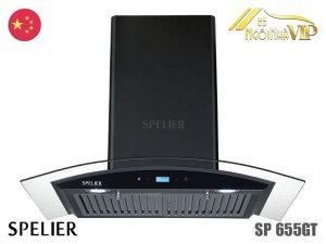 Hút mùi Spelier SP 655GT
