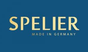 Spelier made in Germany