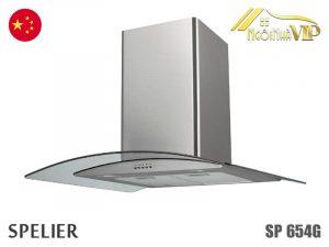 Hút mùi Spelier SP 654G