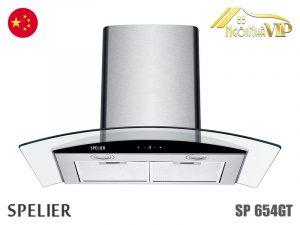Hút mùi Spelier SP 654GT