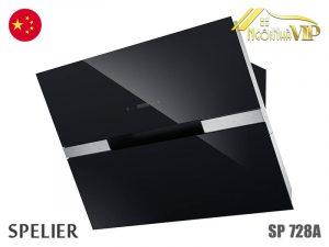 Hút mùi Spelier SP-728A