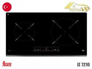 Teka IZ 7210 Bếp từ đôi công suất 3500W